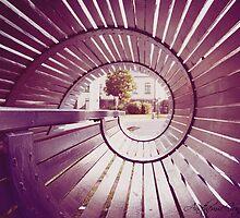 Swirl  by Ashfaq