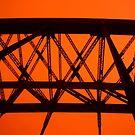 Top of The Morning To Yer - Sydney - Australia. by Bryan Freeman