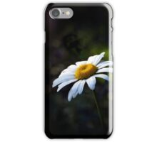 Reaching For the Sun iPhone Case/Skin
