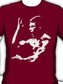 Dux T-Shirt