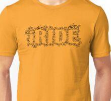 iRIDE Unisex T-Shirt