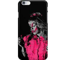 Suzanne iPhone Case/Skin
