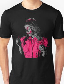 Suzanne T-Shirt