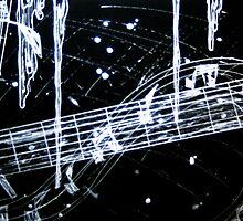Acoustic Representation by KelseyP77
