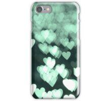 Sea of Love - iPhone Cover iPhone Case/Skin