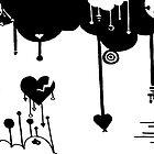 """""""Love In Motion"""" by KelseyP77"""