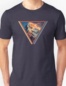 Altitude Unisex T-Shirt