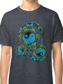 Peace'poles Classic T-Shirt