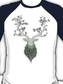 All-Natural T-Shirt