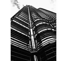 Kuala Lumpur | Malaysia Photographic Print