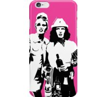 It's Ab Fab daaaaaarling iPhone Case/Skin