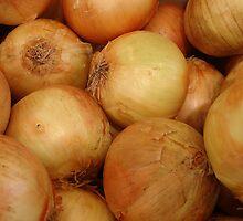 Onions! by cebrfa