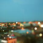 Nashville #1 by ALICIABOCK