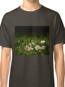 Daisys 02 Classic T-Shirt