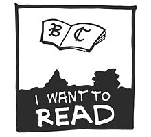 Book Club - I WANT TO READ by abstractzz