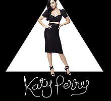 KATY'S PRISM by katkouture
