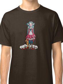 bitter candy Classic T-Shirt