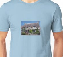 That's the House Unisex T-Shirt