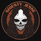 Shiesty Jesse by Jay Williams