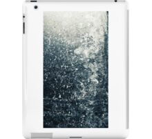 Spoiler iPad Case/Skin