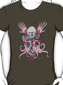 squiddemon T-Shirt