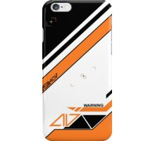 Asiimov Phone Case iPhone Case/Skin