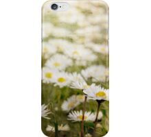 A thousand joys ... iPhone Case/Skin