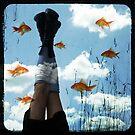 Bubbledreams by Lenoirrr