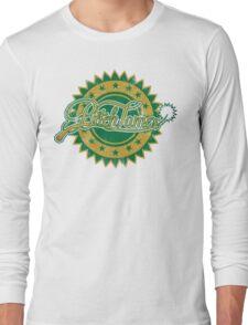 B*tchTamer Long Sleeve T-Shirt