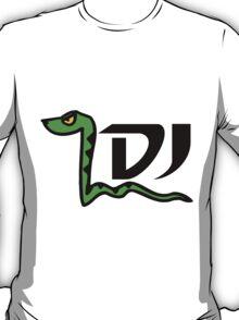 DJ SNAKE T-Shirt