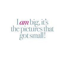 Sunset Boulevard - I am big, it's the pictures that got small by Call-me-dickie