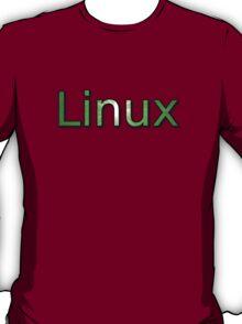 Linux T-Shirt