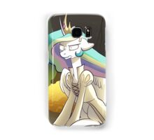 Hoard of Princesses Samsung Galaxy Case/Skin
