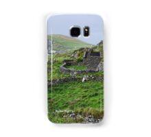 Slea Head, County Kerry Samsung Galaxy Case/Skin