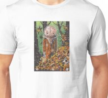 Trick r Treat Sam Unisex T-Shirt