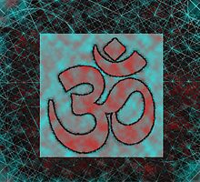 OM 19 by Dorothy Berry-Lound
