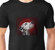 In Another World Unisex T-Shirt