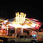 more night at the fair by DPKDesign