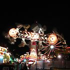 Zipper  more night time at the fair by DPKDesign