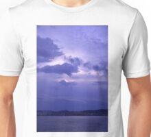 Amazing Colours Unisex T-Shirt
