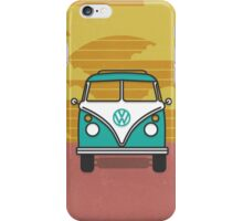 Summer Buggin' iPhone Case/Skin