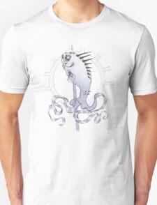 PunkFish T-Shirt