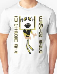 the Pittsburgh Smile T-Shirt