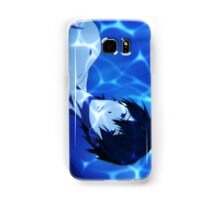 Water Prince Samsung Galaxy Case/Skin