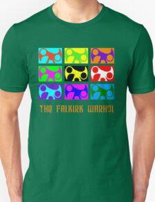 The Falkirk Warhol T-Shirt