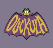 The Count Kids Clothes