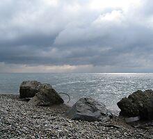 Baikal Beauty by ardwork