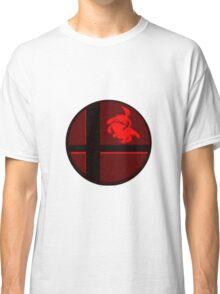 Smash Bros. Duck Hunt Classic T-Shirt