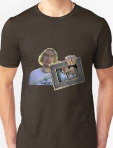 Kroeger Forever T-Shirt