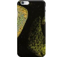 Night Vision iPhone Case/Skin
